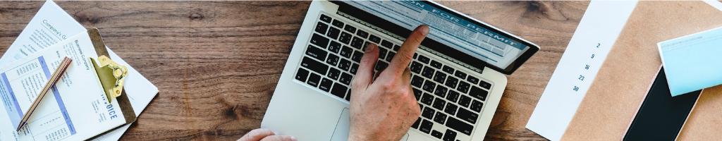 7 Beneficios de tener un software contable en la nube.