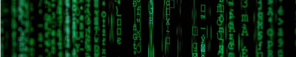 Internet para contadores: Todo lo que debes saber para generar negocios