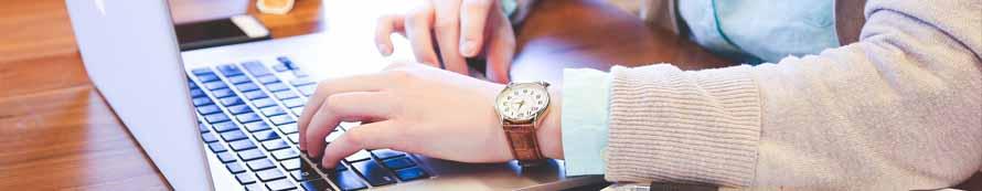 Descubre: Beneficios de la Facturación Electrónica