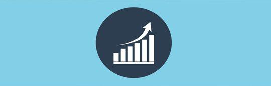 Crece en Latinoamérica el uso de plataformas contables en línea